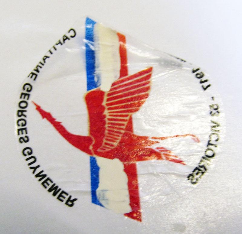 """Mirage 2000-5 """"Vieux Charles"""" au 1/72 17073103531418121215182162"""