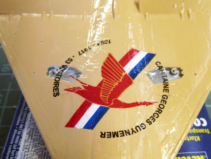 """Mirage 2000-5 """"Vieux Charles"""" au 1/72 17073103531618121215182164"""