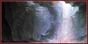 Caverne d'Eblana
