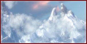 Mont Hobs