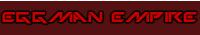Membre de l'Eggman Empire