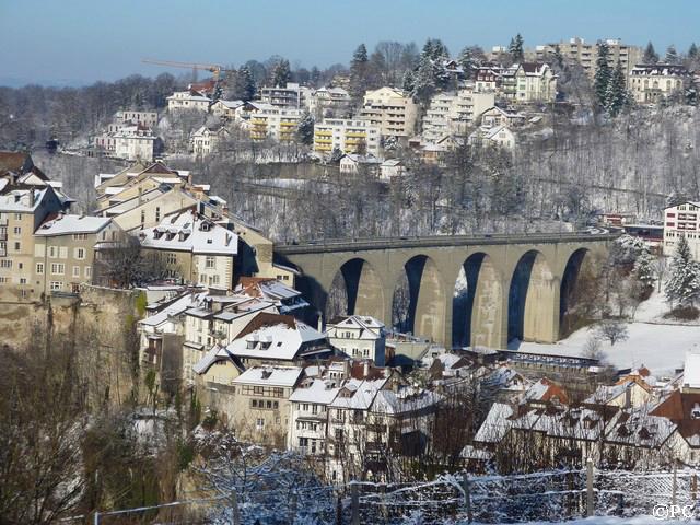 Fribourg : La Ville I 1708051020111858215202121