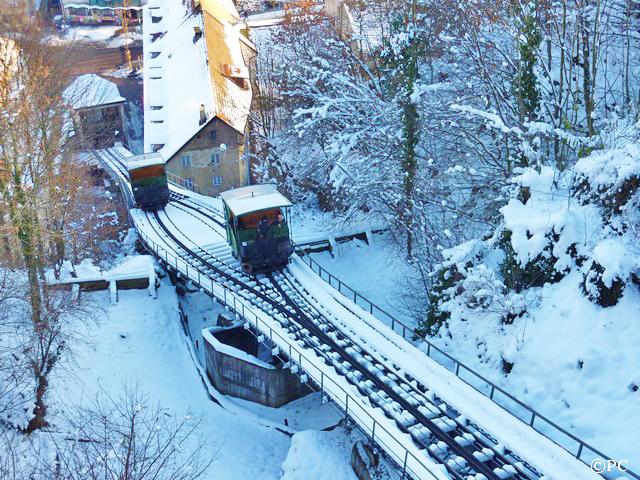 Fribourg : La Ville I 1708051020131858215202130