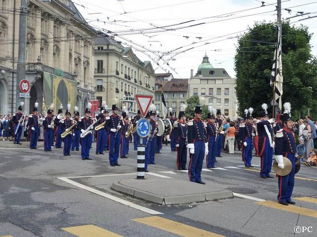 Fribourg : La Ville III 1708051020201858215202148