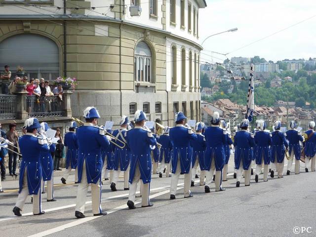 Fribourg : La Ville III 1708051020201858215202149