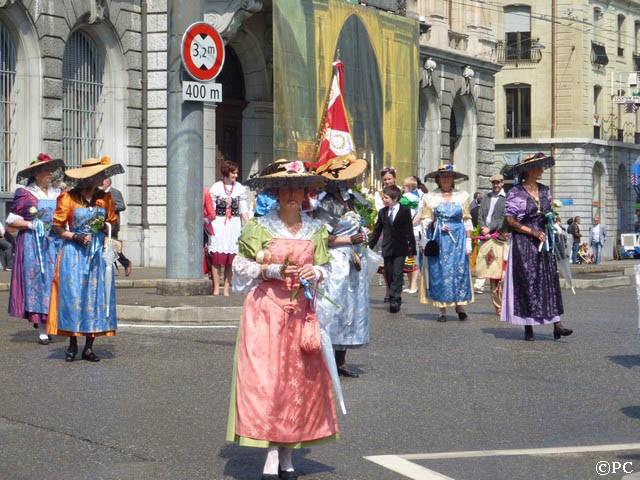 Fribourg : La Ville III 1708051020211858215202151