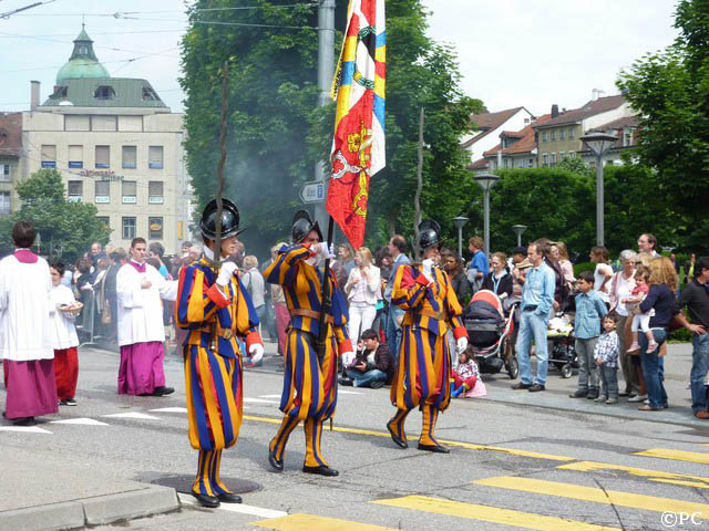 Fribourg : La Ville III 1708051020211858215202152