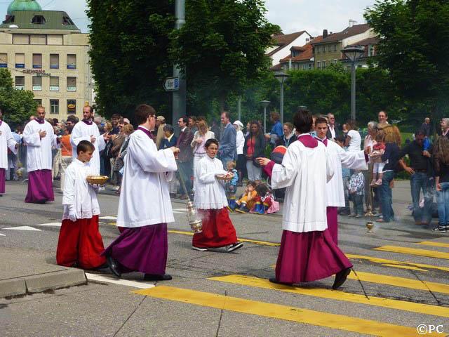 Fribourg : La Ville III 1708051020221858215202153