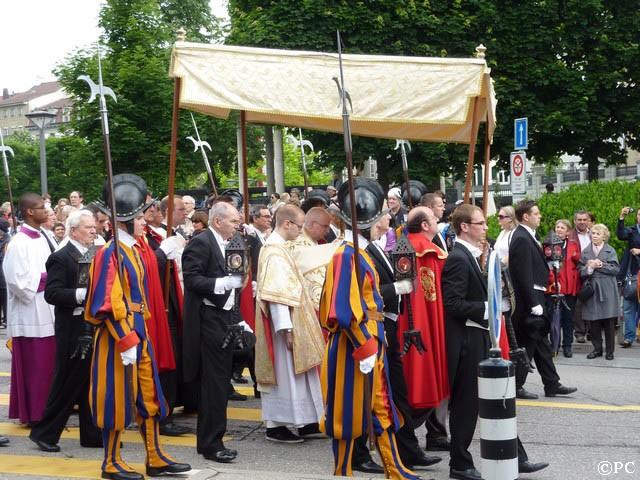 Fribourg : La Ville III 1708051020221858215202154