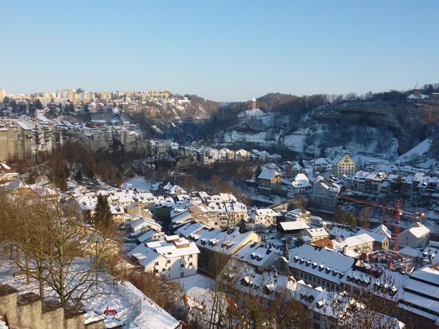 Fribourg : La Ville II 1708060136461858215202297