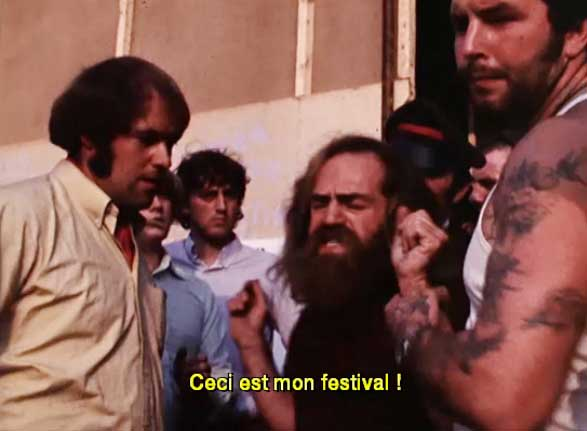 festival wight1970.jpg