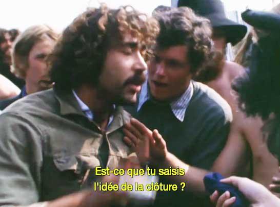 anarchiste-festival wight1970.jpg