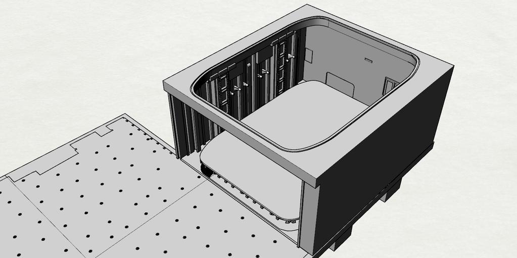 Clemenceau-Foch, conception et réalisation d'un kit d'amélioration - Page 2 17080610415223134915204567