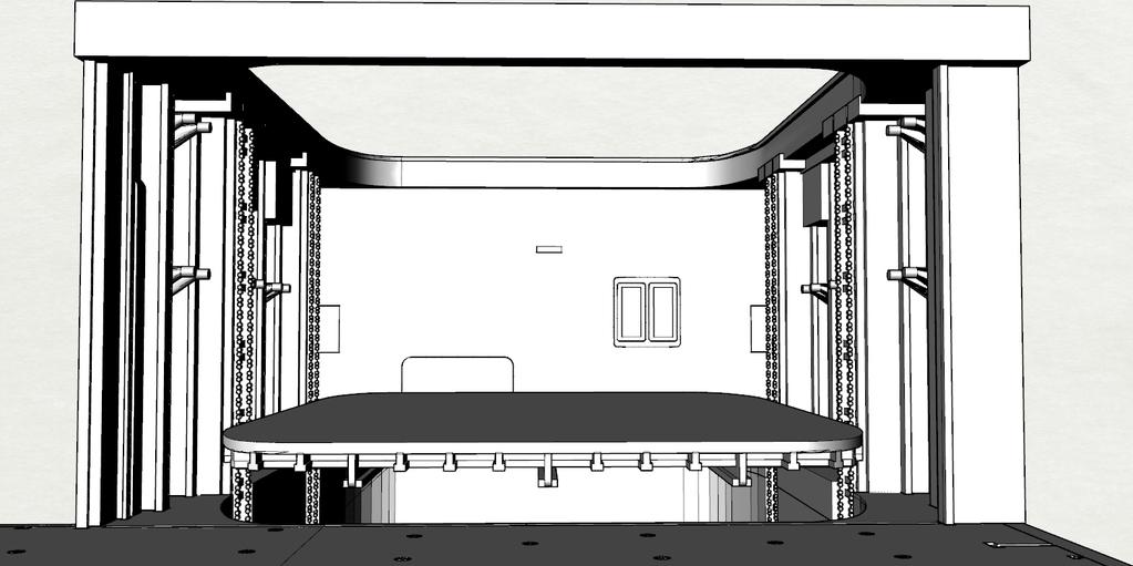 Clemenceau-Foch, conception et réalisation d'un kit d'amélioration - Page 2 17080610415623134915204568