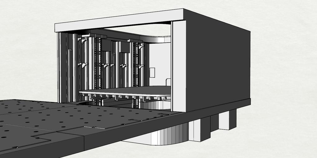 Clemenceau-Foch, conception et réalisation d'un kit d'amélioration - Page 2 17080610420023134915204569