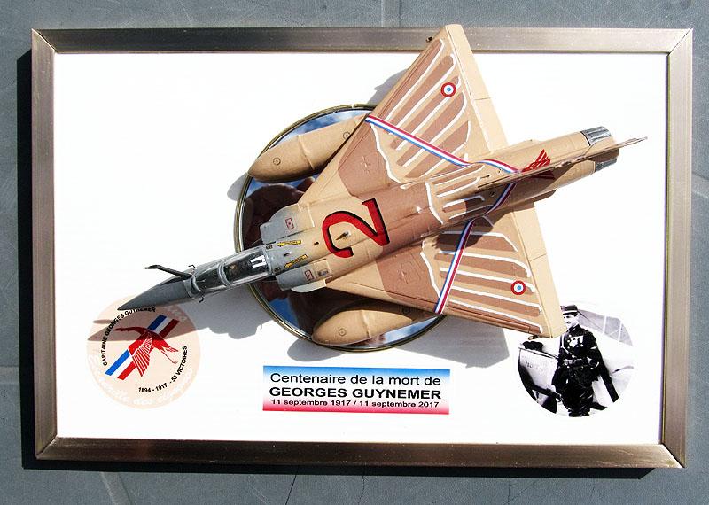 """Mirage 2000-5 """"Vieux Charles"""" au 1/72 17080805492518121215208577"""