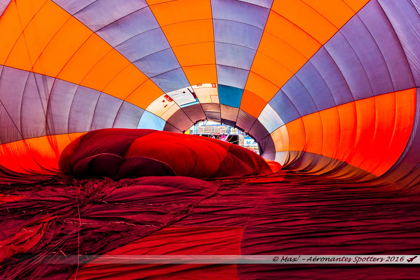 Montgolfière à Teotihuacan 17080902100423197615209569