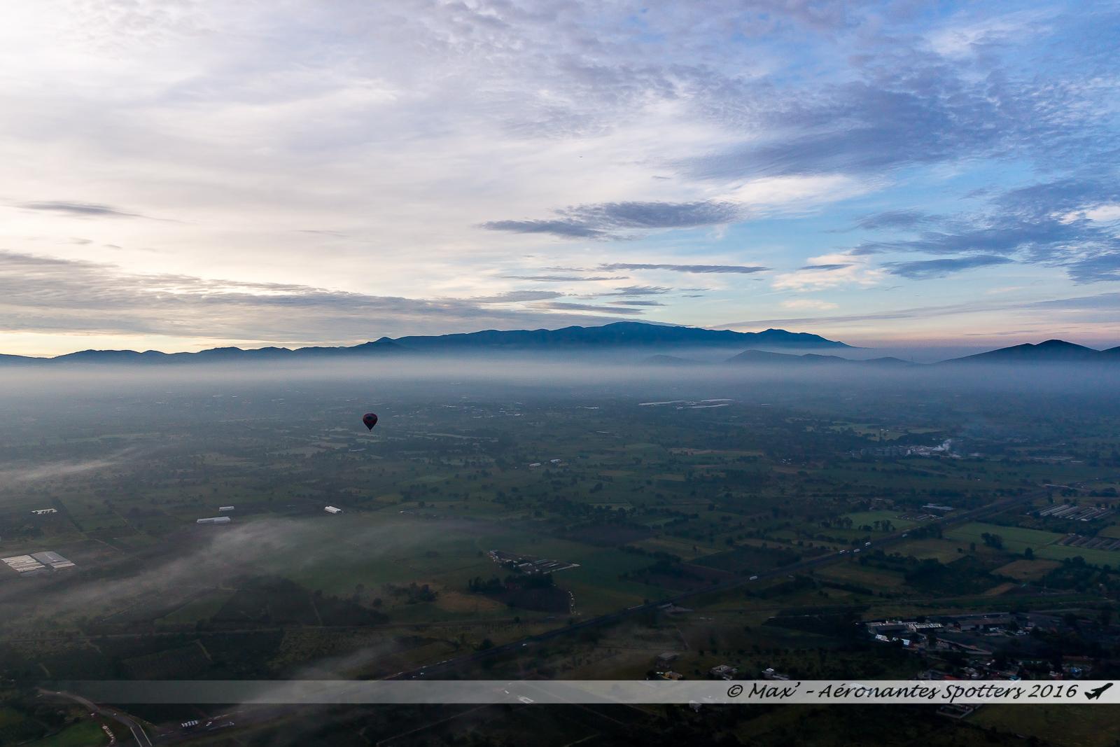 Montgolfière à Teotihuacan 17080902112823197615209579