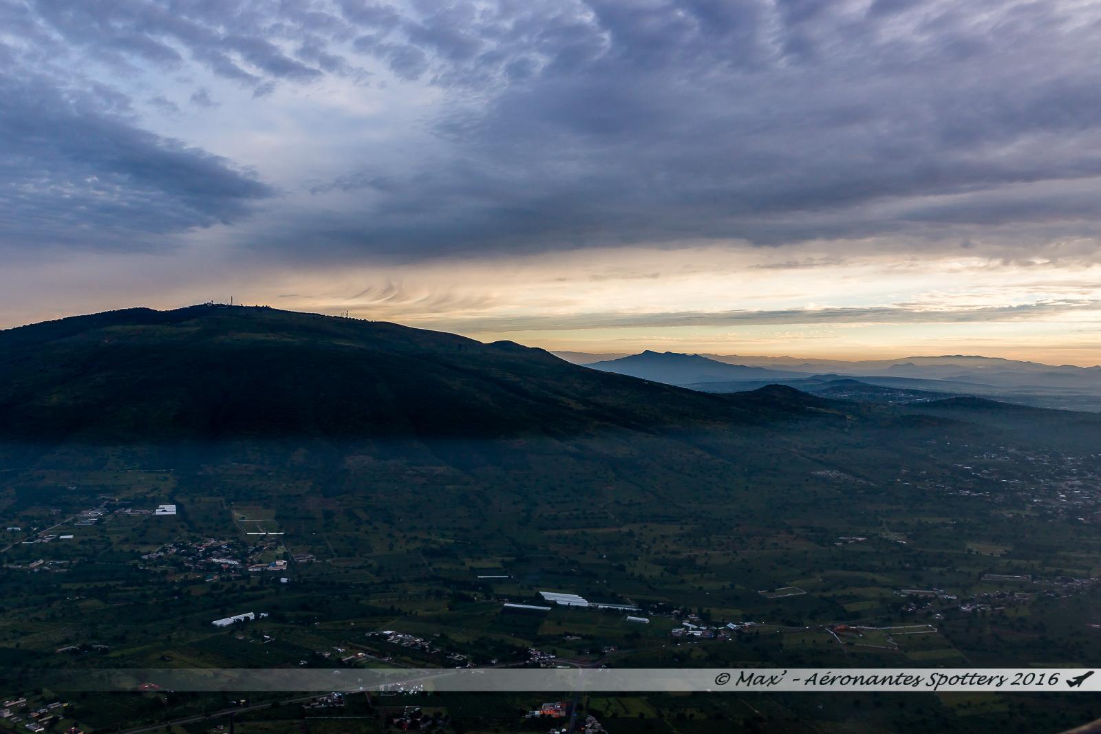 Montgolfière à Teotihuacan 17080902114723197615209581