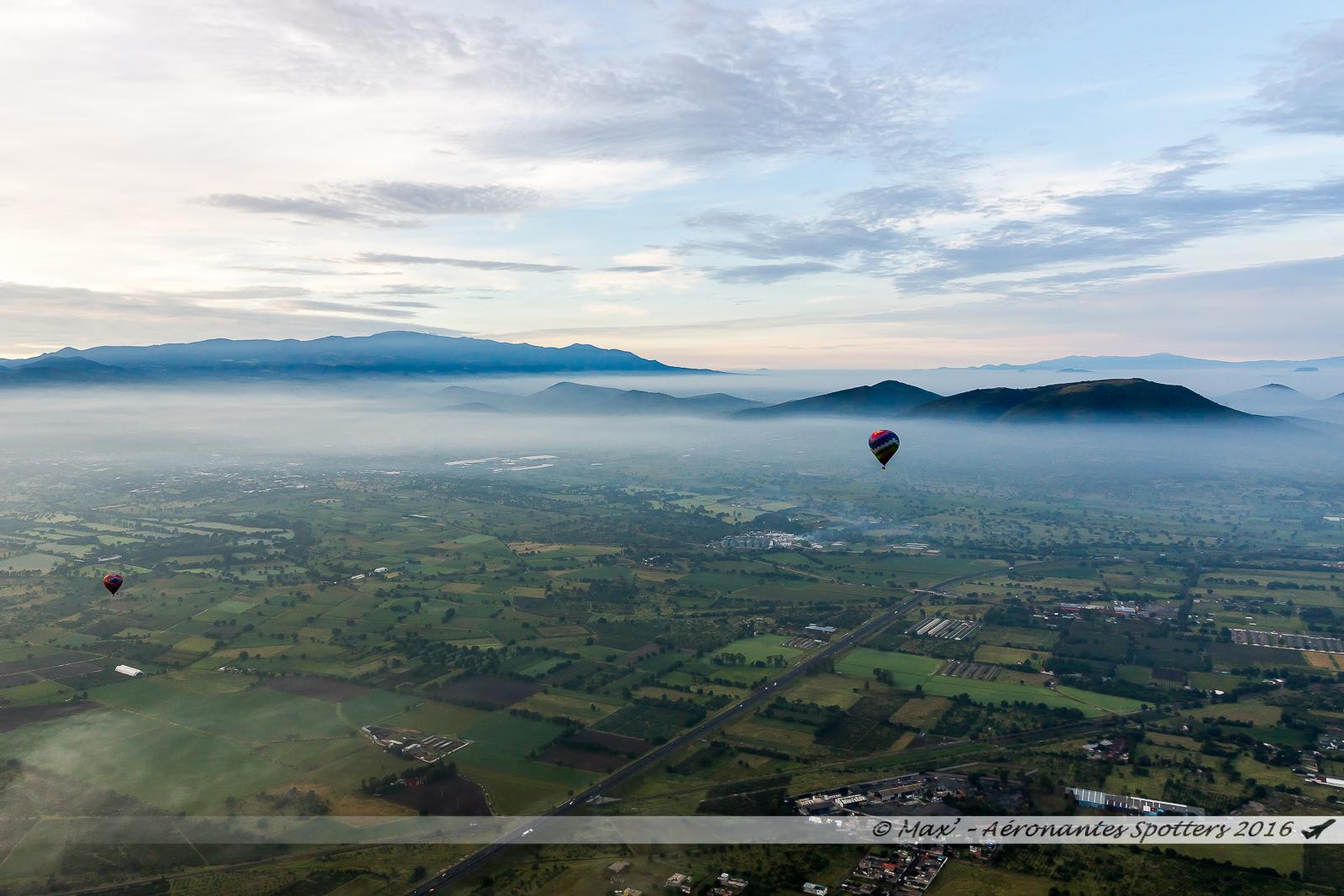 Montgolfière à Teotihuacan 17080902115723197615209582