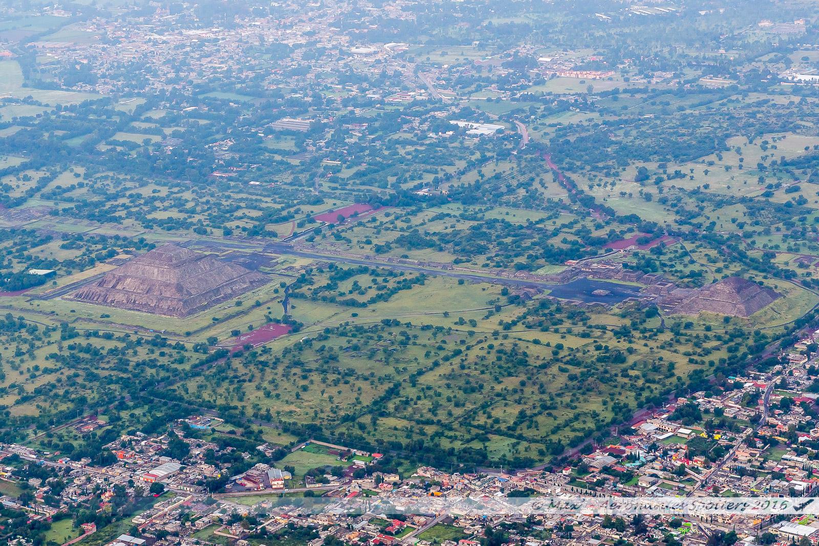 Montgolfière à Teotihuacan 17080902121123197615209583