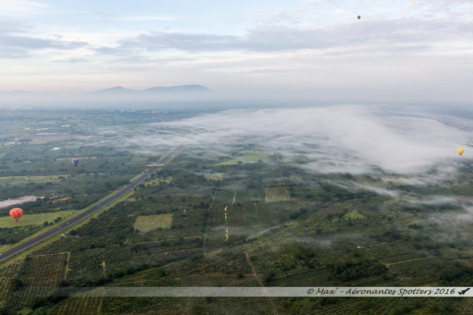 Montgolfière à Teotihuacan 17080902131523197615209589