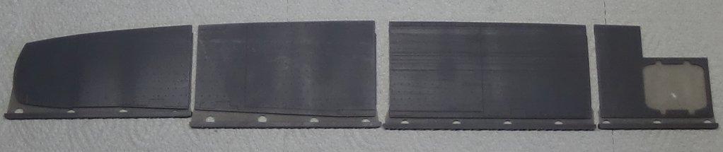 Clemenceau-Foch, conception et réalisation d'un kit d'amélioration - Page 2 17080903161723134915209698