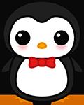 I ♥ Team Penguin