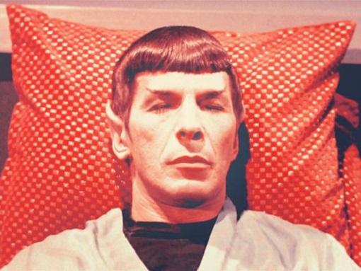 MON DICO STAR TREK : Z COMME... ZZZZzzzz ! dans Mon dico Star Trek 17081006593315263615210578
