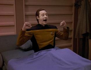 17081007012215263615210579 dans Star Trek