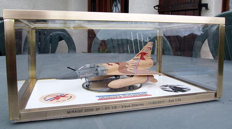 "Mirage 2000-5 ""Vieux Charles"" au 1/72 - Page 2 17081107093618121215212683"