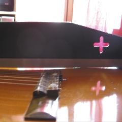 Album Guitare- Image De?pression de t