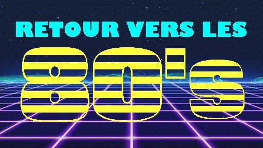 RETOUR VERS LES 80's : LA PAGE - 1 dans Retour vers les 80's 17081301103915263615215517