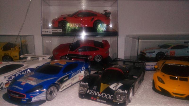 Mon garage Mini Z 17081308225512196115219343