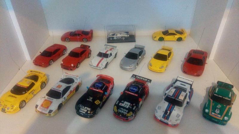 Mon garage Mini Z 17081308234512196115219347
