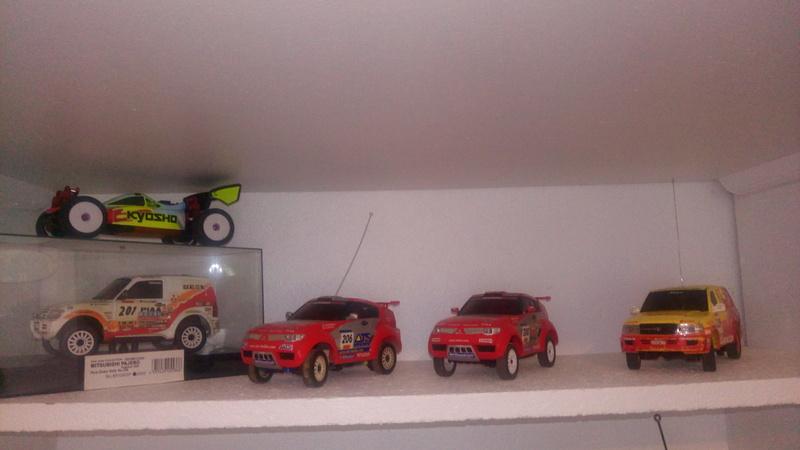 Mon garage Mini Z 17081308241312196115219350