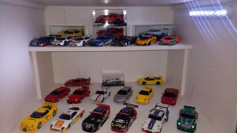 Mon garage Mini Z 17081308244812196115219354