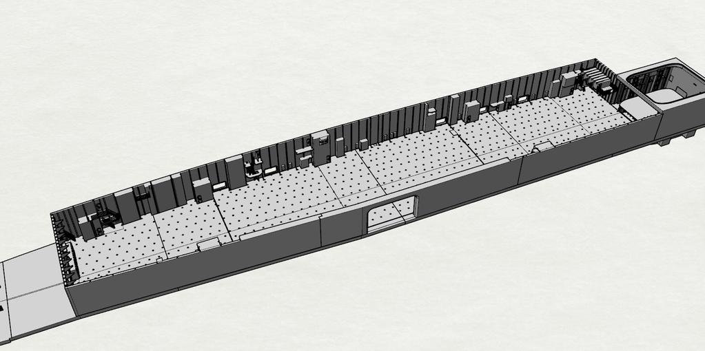 Clemenceau-Foch, conception et réalisation d'un kit d'amélioration - Page 2 17081411080323134915219755