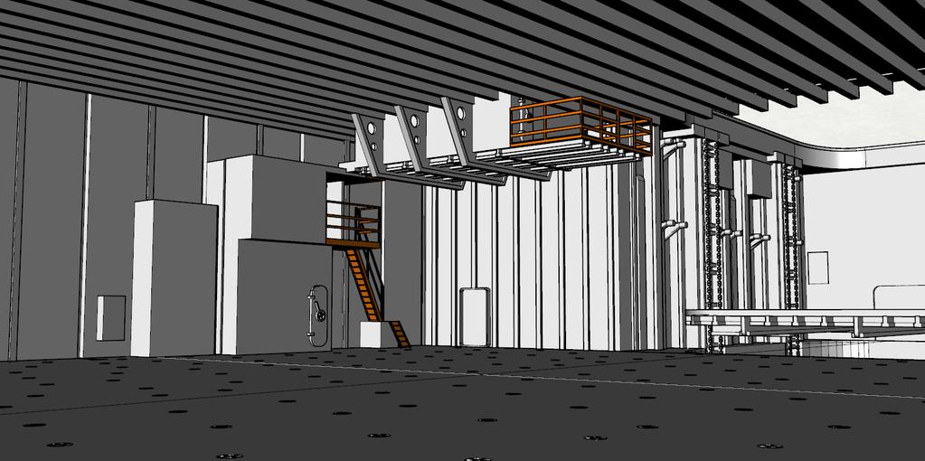 Clemenceau-Foch, conception et réalisation d'un kit d'amélioration - Page 2 17081411080823134915219756