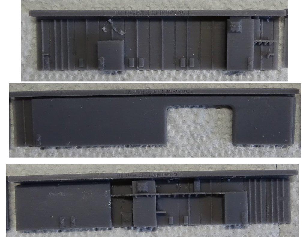 Clemenceau-Foch, conception et réalisation d'un kit d'amélioration - Page 2 17081411082423134915219758