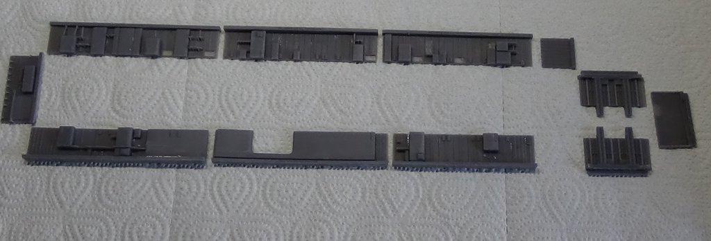 Clemenceau-Foch, conception et réalisation d'un kit d'amélioration - Page 2 17081411083223134915219759