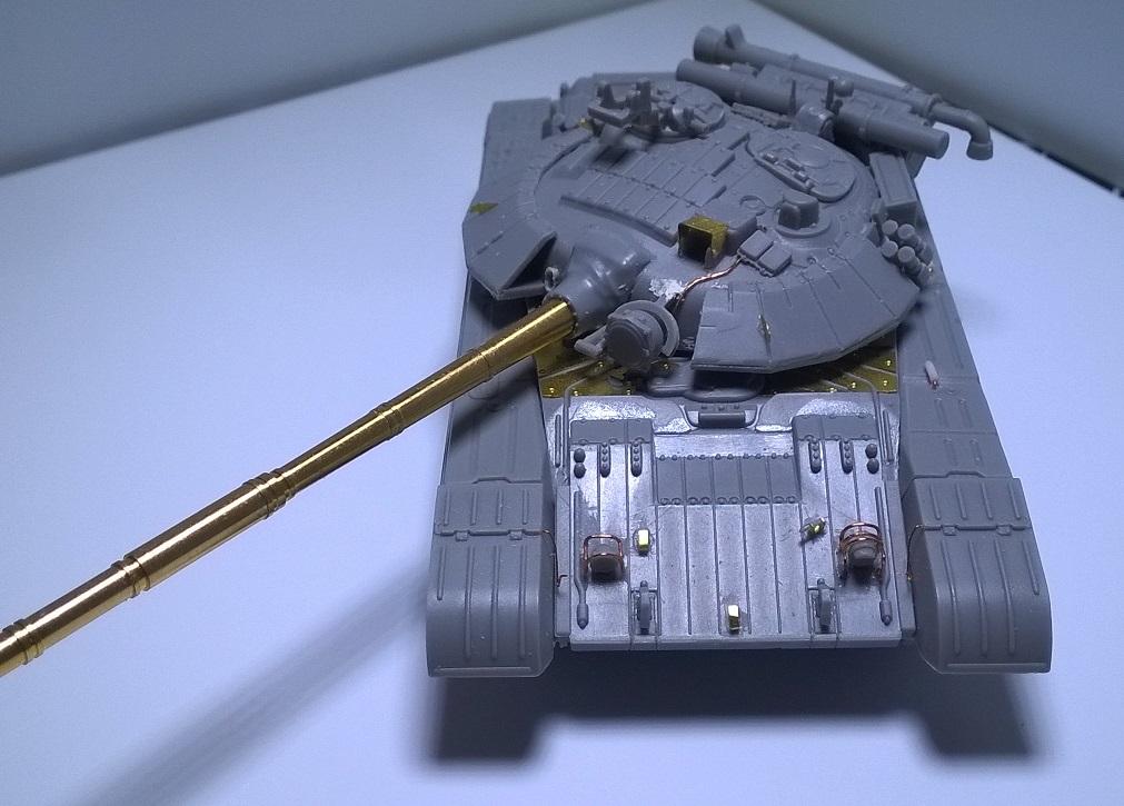 T64-BM.2