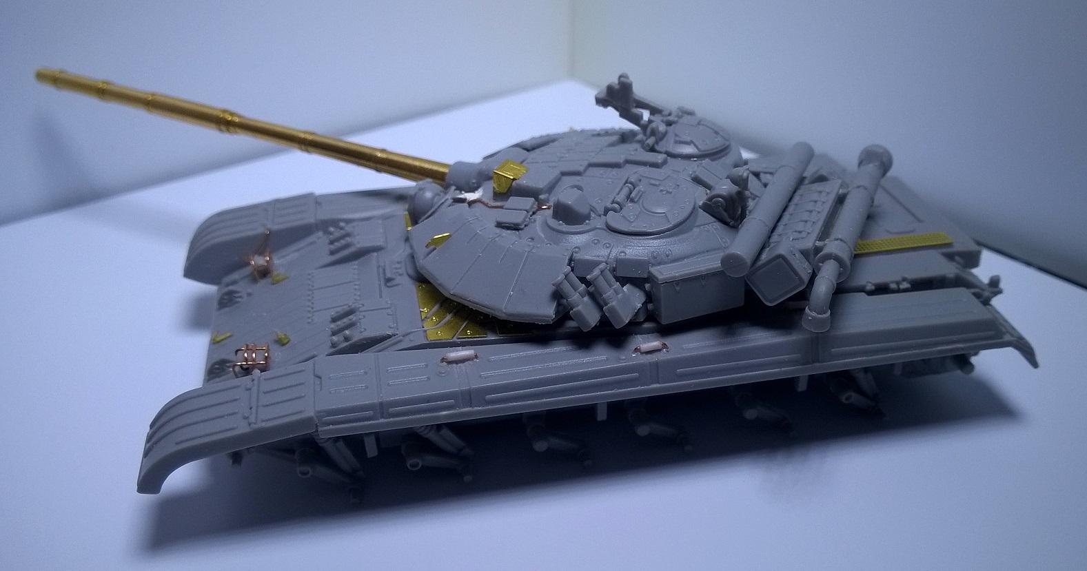 T64-BM.1