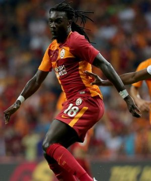Bafé Gomis