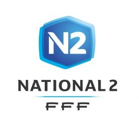National 2
