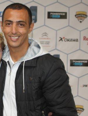 Karim_Fellahi