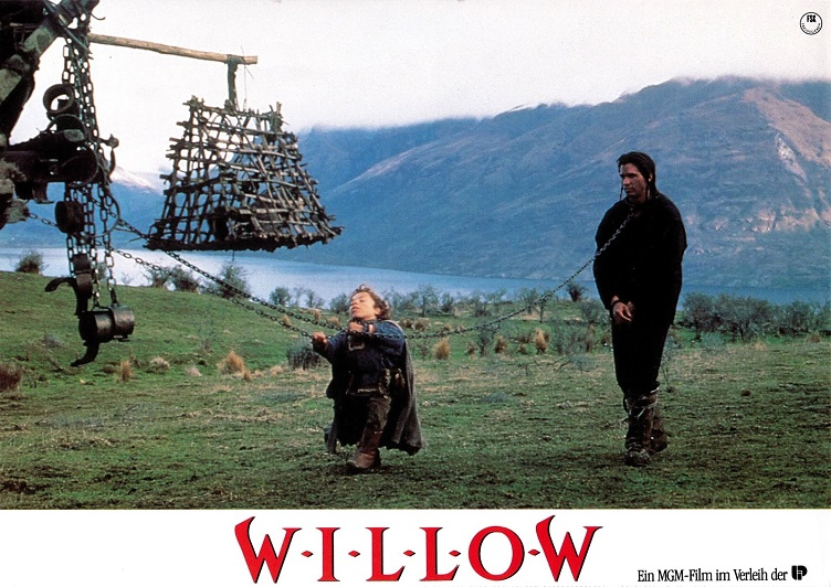 17081801364915263615226863 dans Willow