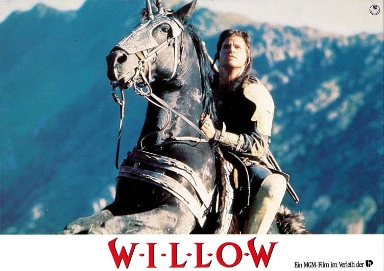 ALBUM PHOTO : WILLOW (1988) dans ALBUM PHOTO 17081801365315263615226864