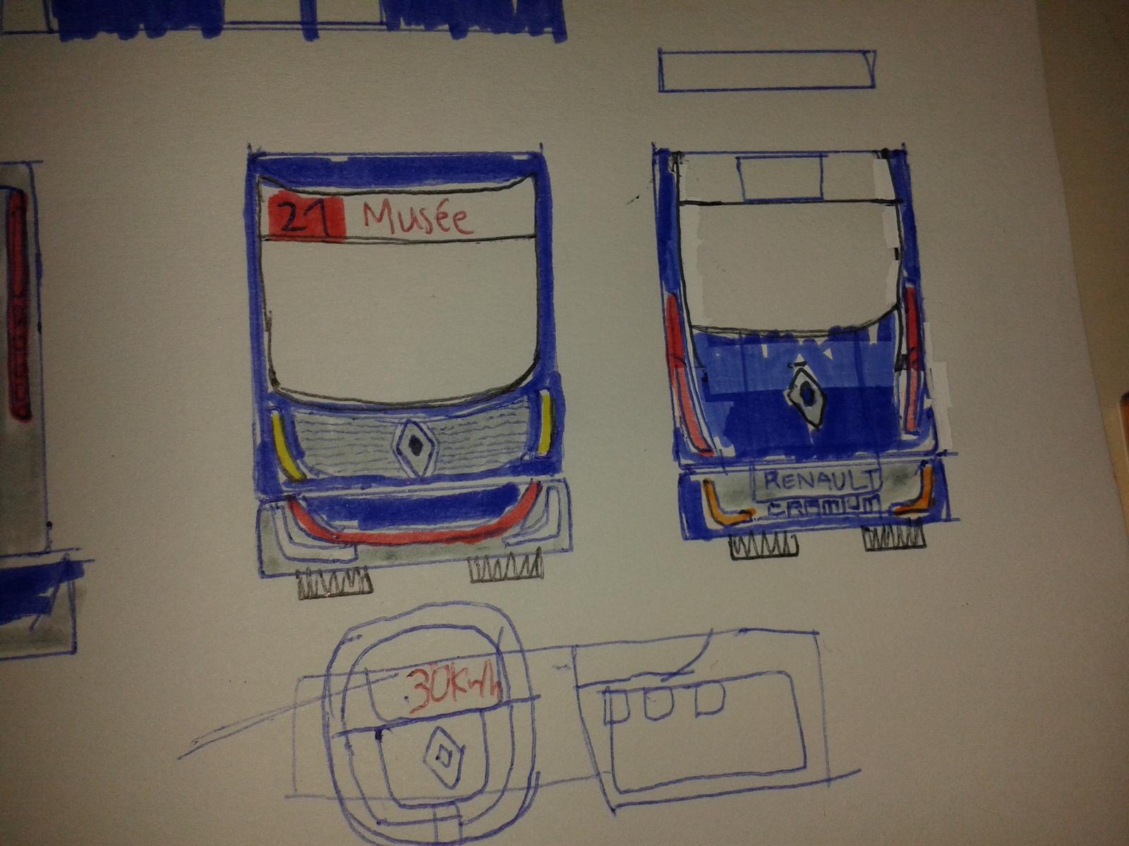 L'autobus du futur 17082207371322652015234412