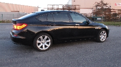 Album BMW 530 GT- Image IMG_